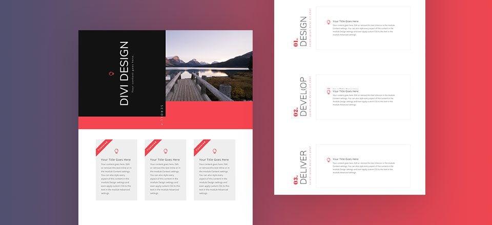 divi theme wordpress tutorial documentation