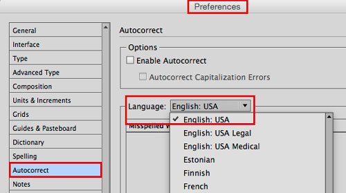 how to import a large word document into indesign