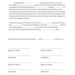 how to print rtf document on mac