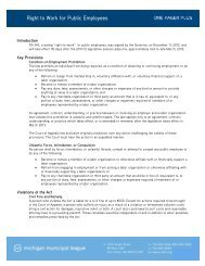 woolworths right to work documentation pdf