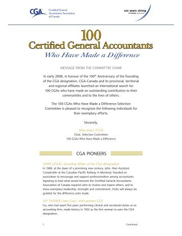 how to certify a document in canada