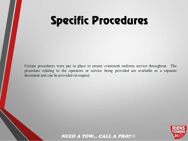 liquorland pty ltd document service