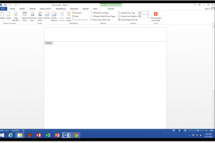 how to locate lost word document windows 10