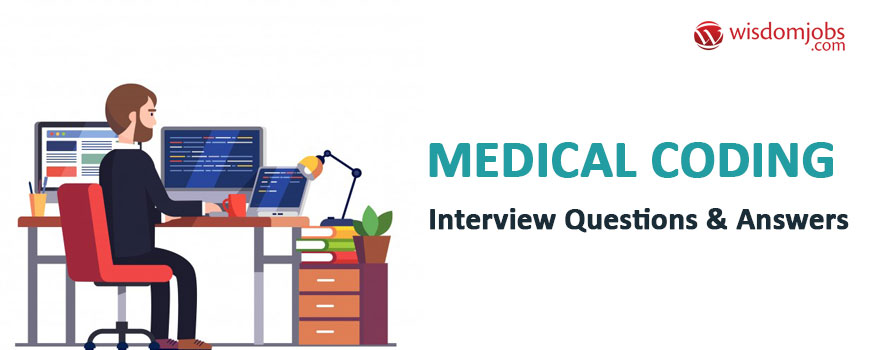 clinical documentation improvement specialist interview questions