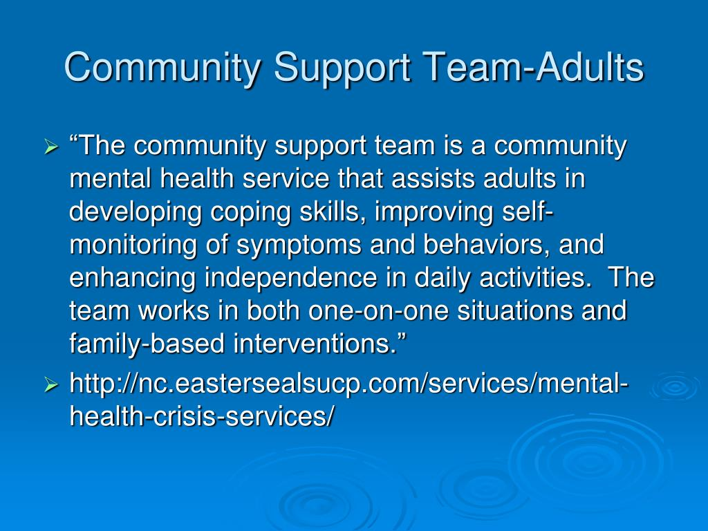 peer support specialist documentation