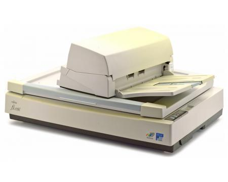 fujitsu document scanner fi 6770