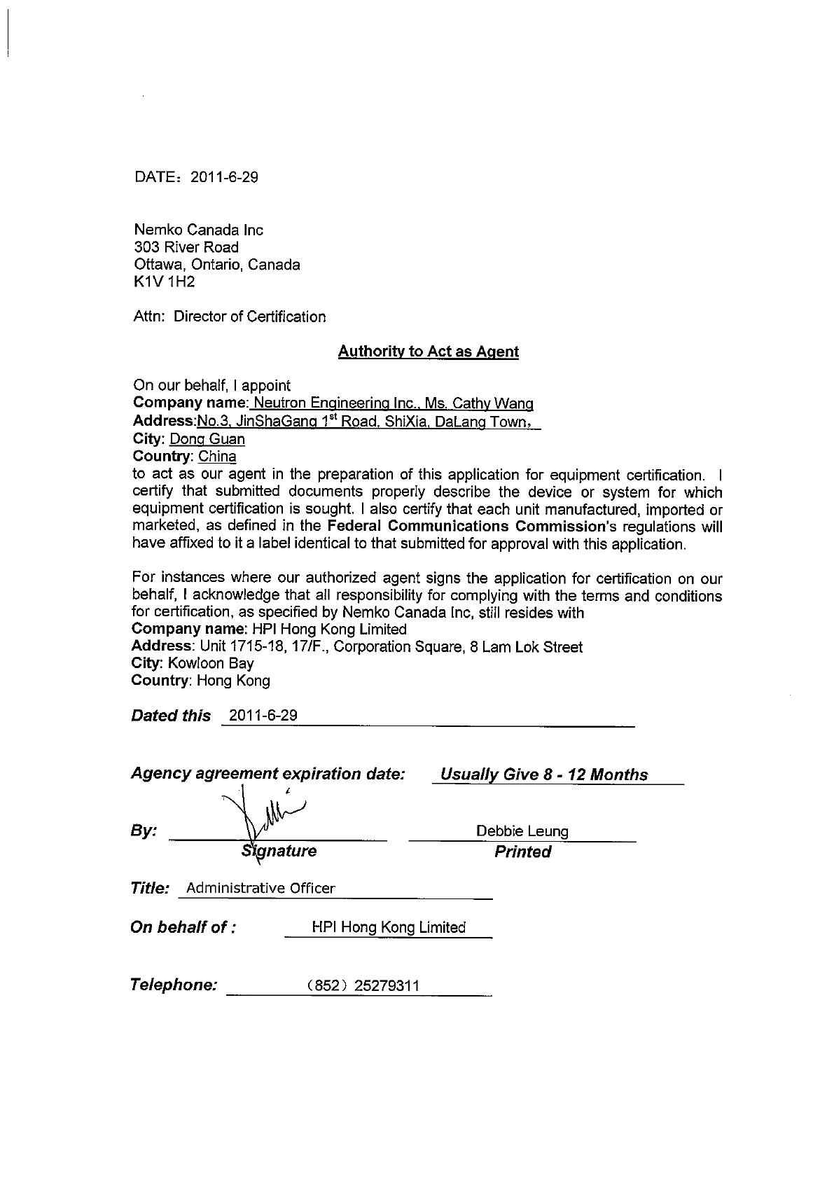 confidential document disposal hong kong