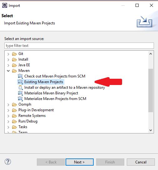 documentation tools for java