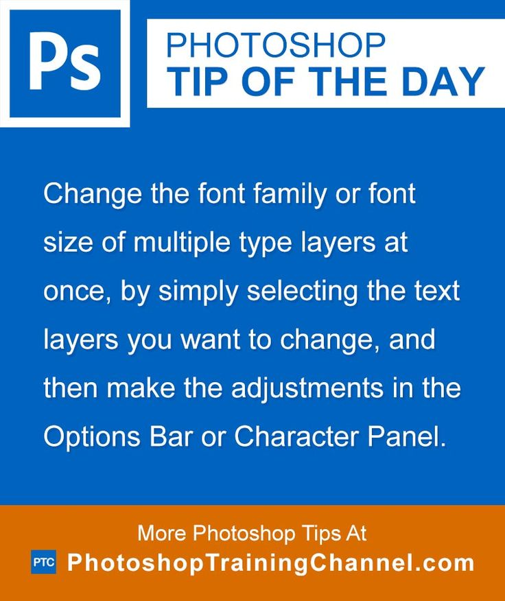 change size of document in photoshop