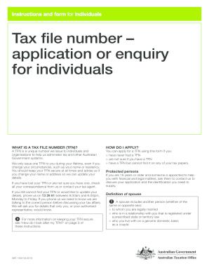 where do you find fa012 document centerlink