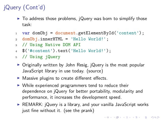 javascript document ready without jquery