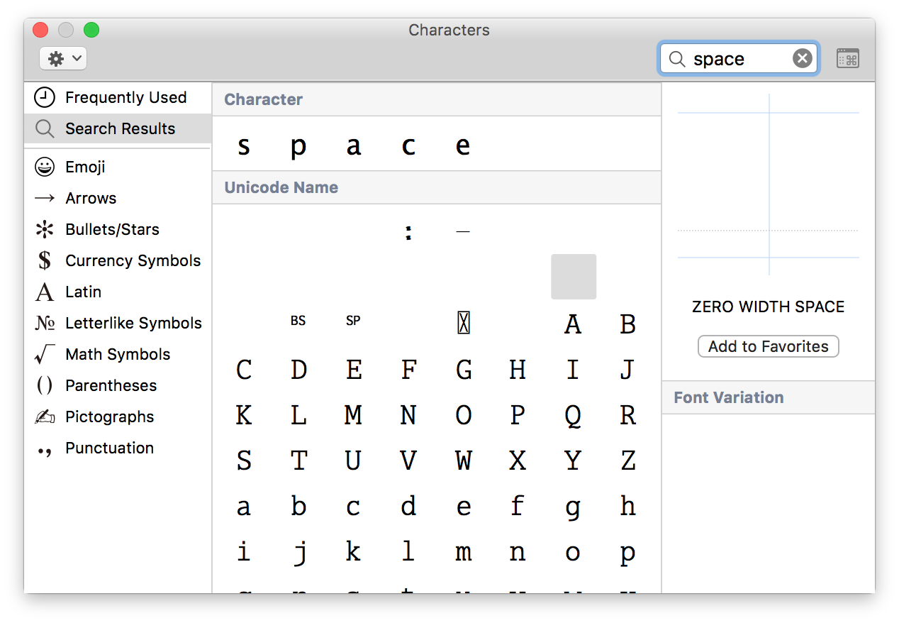 how to comment on word document mac with keyboard