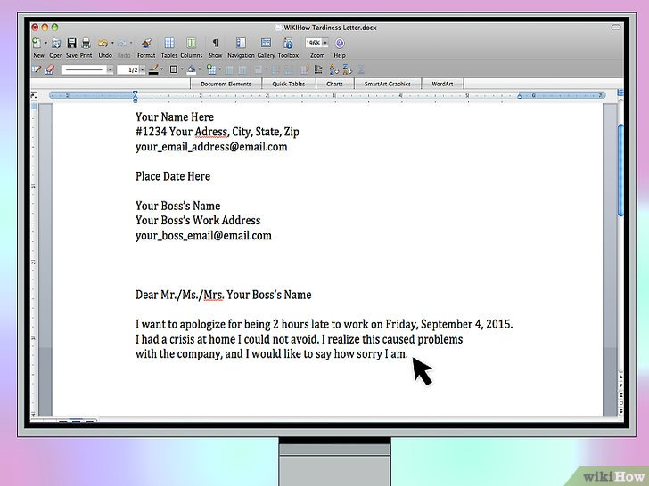 endnote not coming up on word document