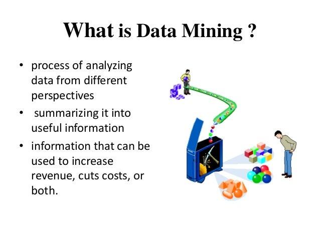 orange data mining documentation