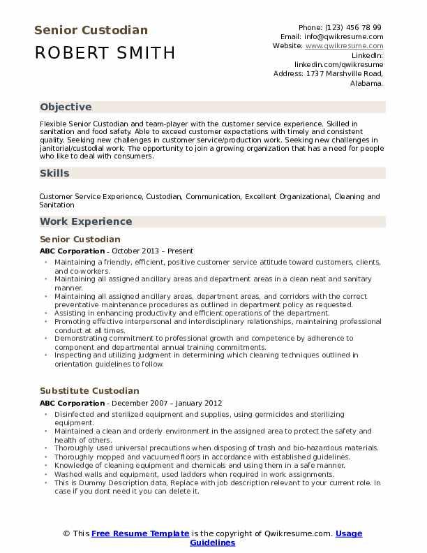 document controller job description sample