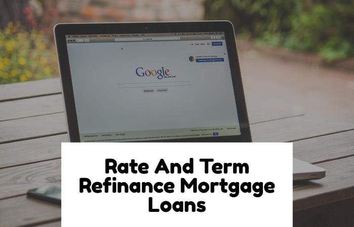 no documentation loan 2017