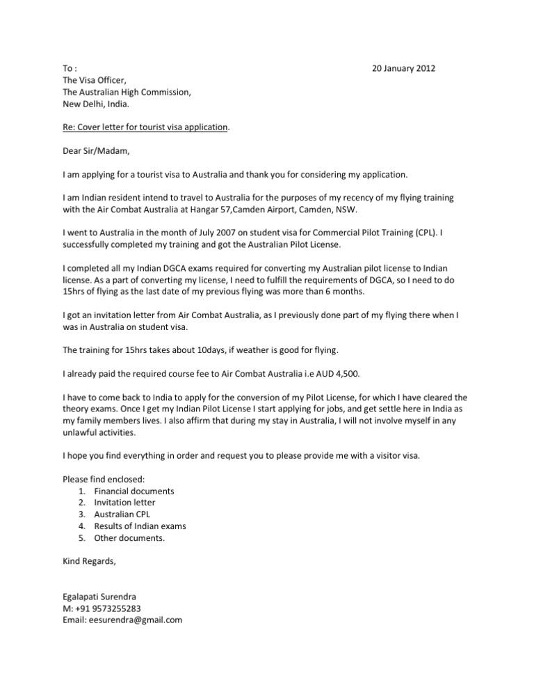 application for an australian travel document