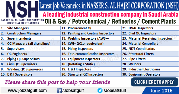 document controller jobs in oil and gas