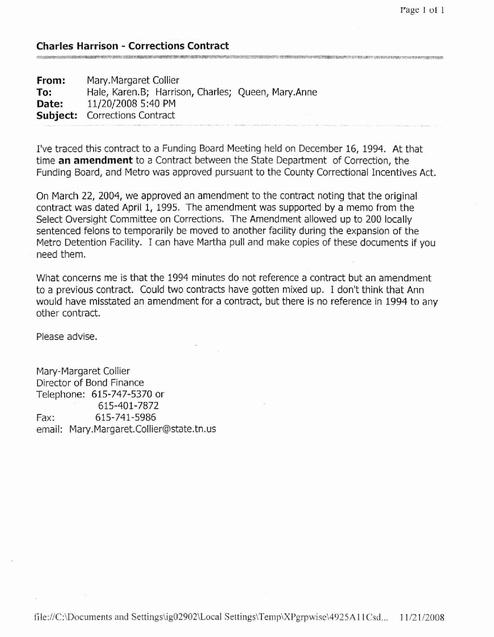 massachusetts document approval in australia