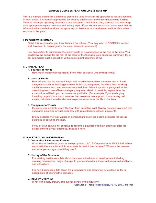 how to annotate powerpoint document