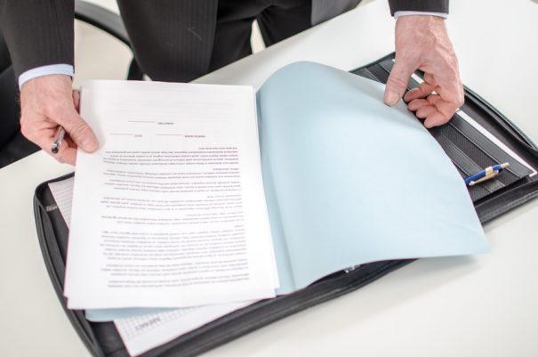 document translation service in parramatta