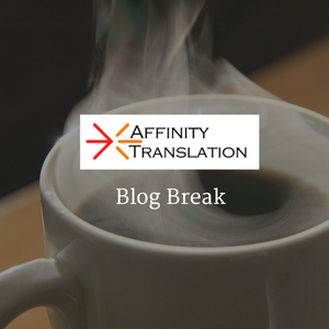 how much to translate a document