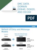 emc vnx 5200 documentation