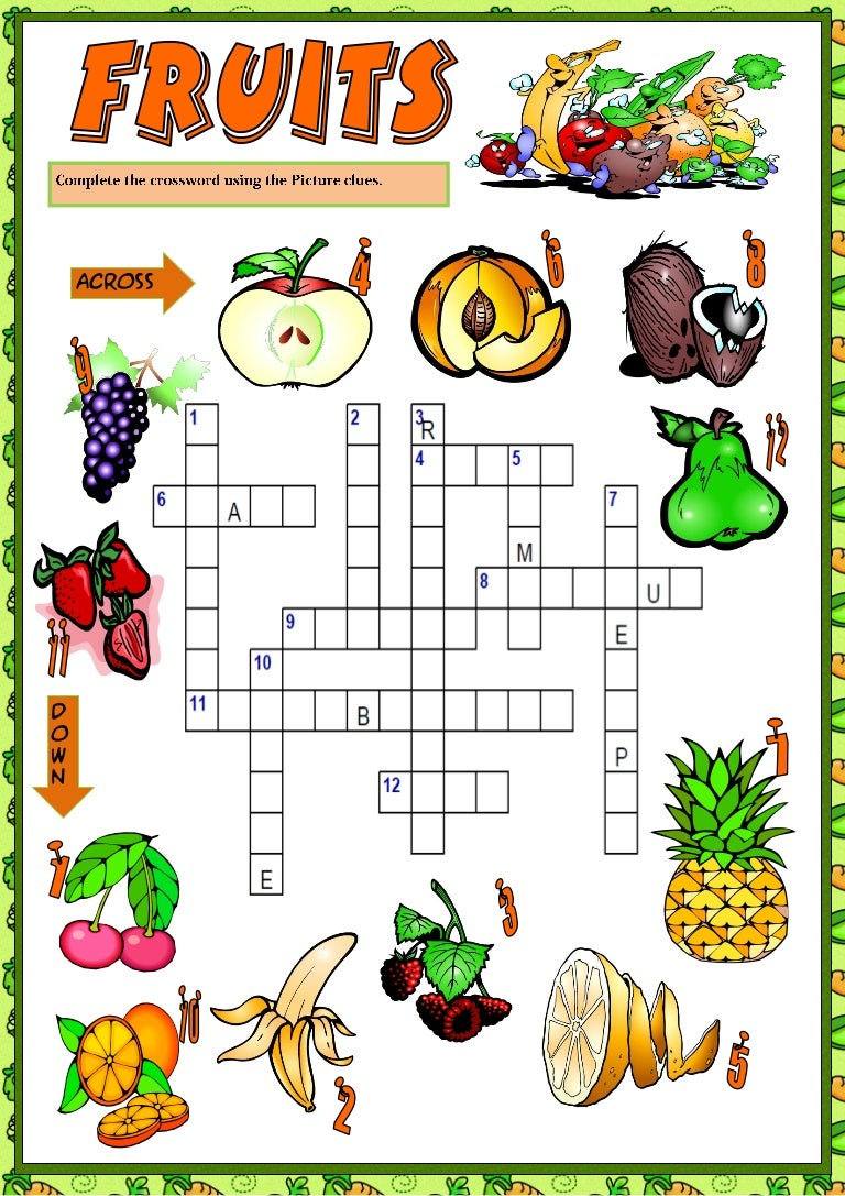 official document seal crossword clue