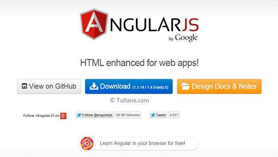 angularjs ng-table documentation
