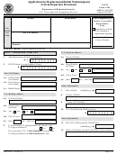application for replacement naturalization citizenship document