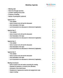 309 document checklist expat forum