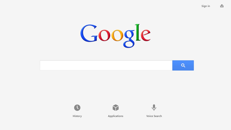 anoymous dingo smpbol on google document