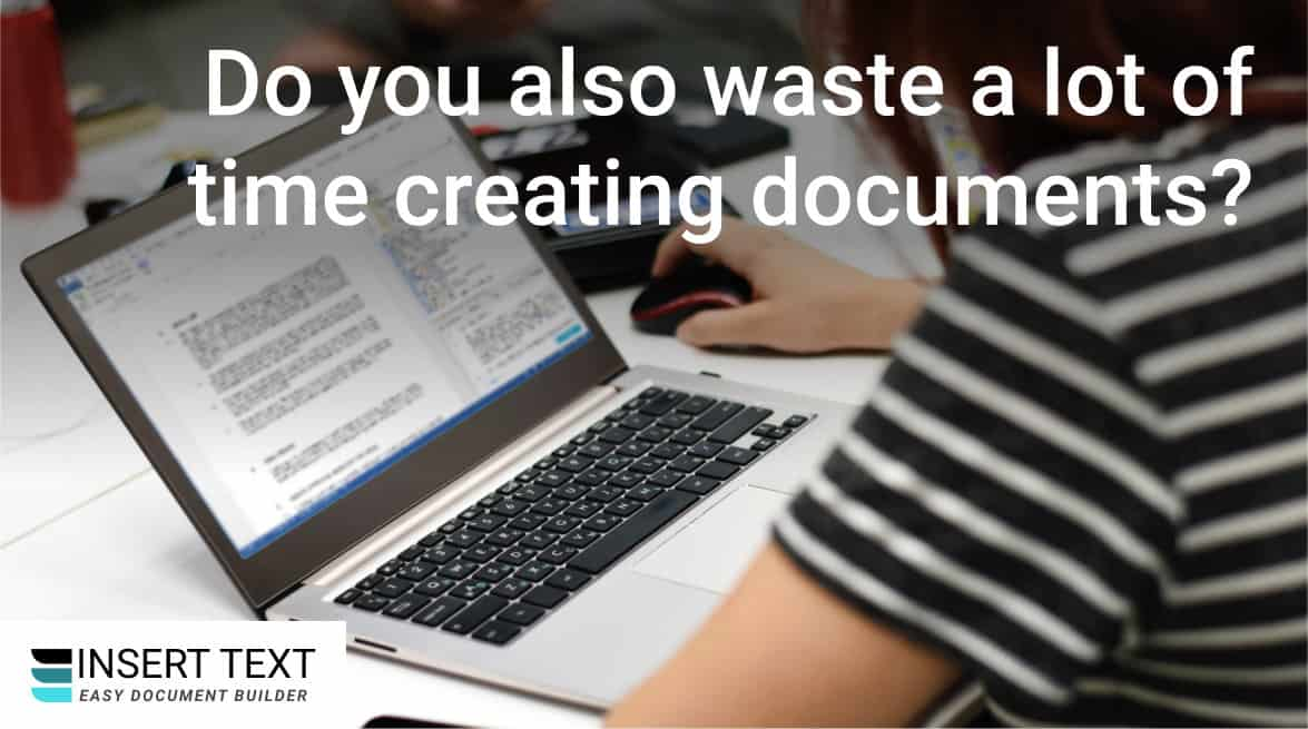 agile documentation is a waste of time