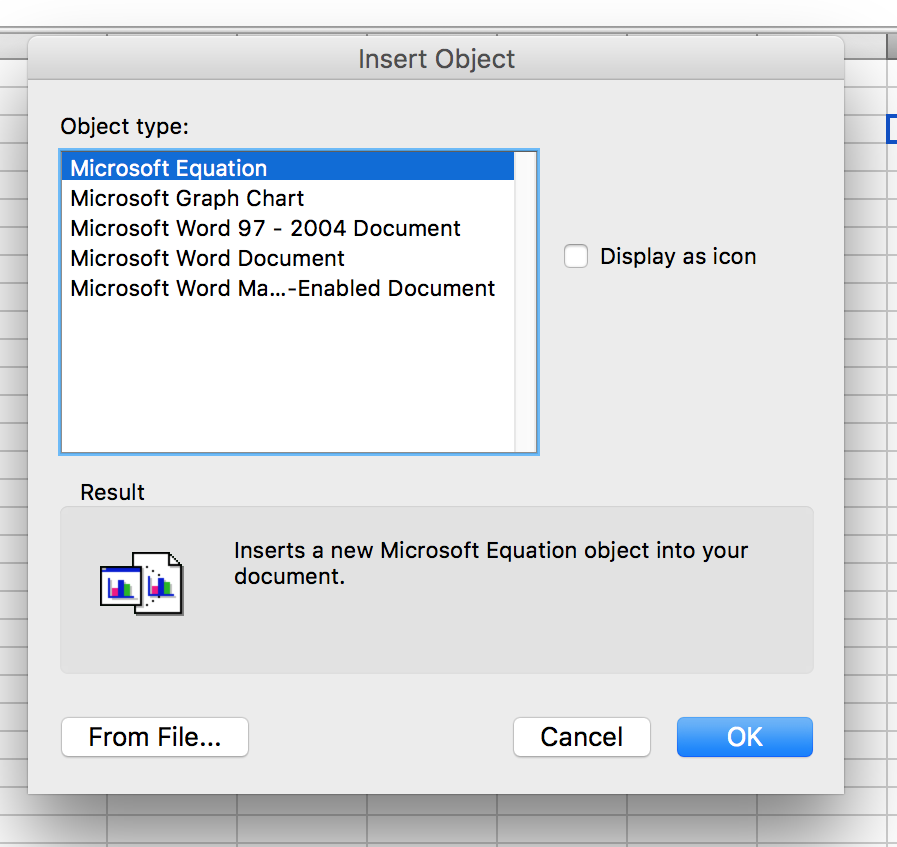 can you embed a pdf in a word document