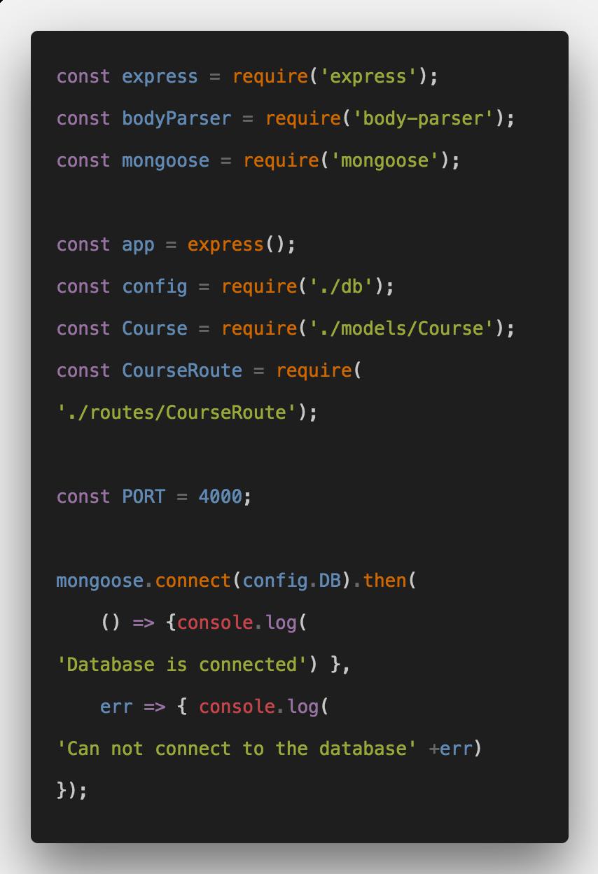rest web service api documentation template