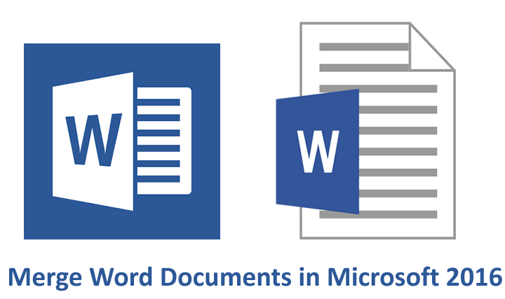 how many words in a word document