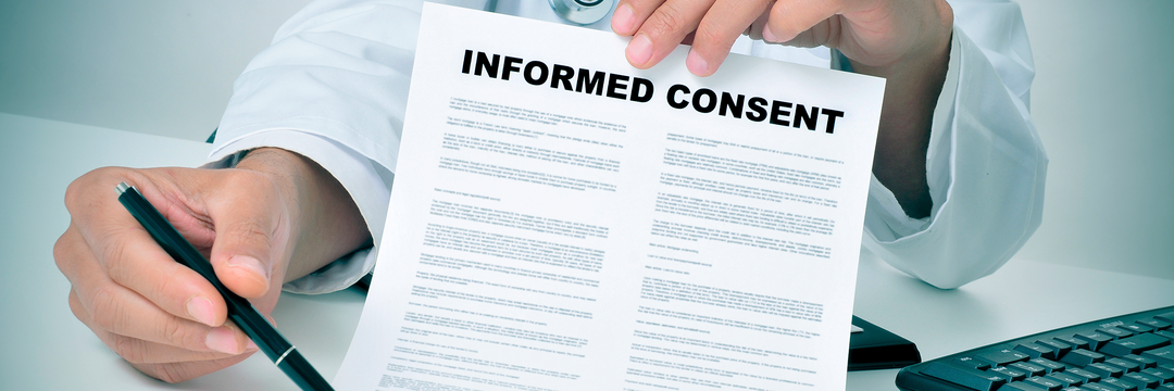 what are the benefits of a document glossary of terms