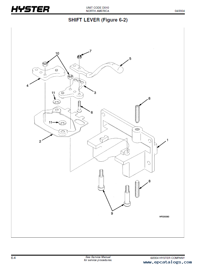 windows 10 scan document to pdf