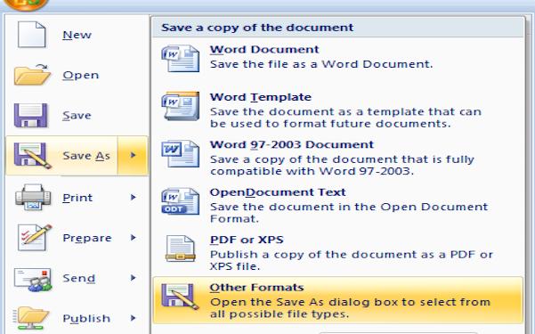 microsoft word lost document mac