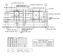 construction specification document generation software australia