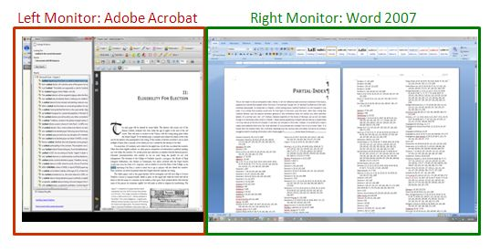 how can i type on a pdf document