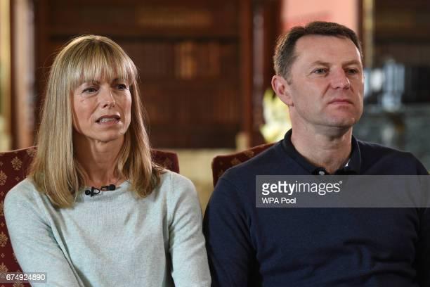 bbc maddie mccan document 10 years on