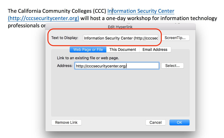 convert mac word document to windows