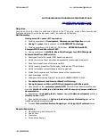 java 6 api online documentation
