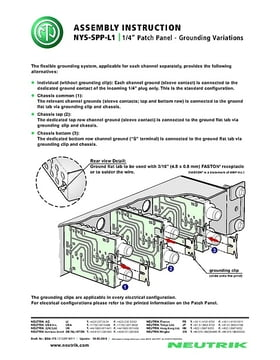 intelligent document capture with ephesoft pdf