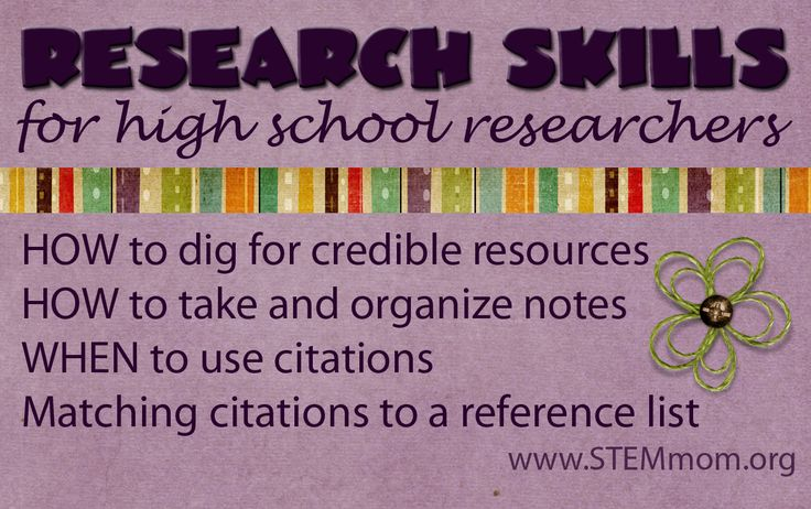 what is documentation in research