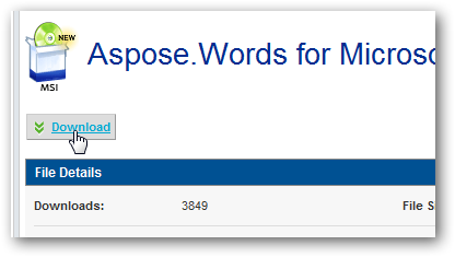 convert word document to epub online