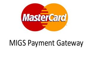 migs payment gateway documentation