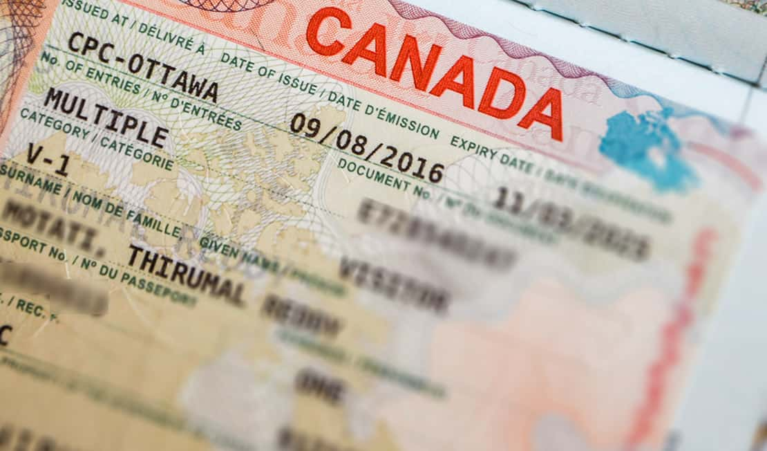 what document do chinese need for apply for tahiti visa