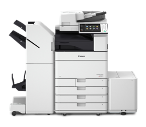 fuji xerox document management solutions melbourne